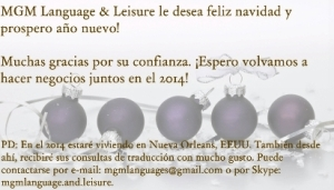 2013_Kerstkaart MGM Spaans_Geknipt